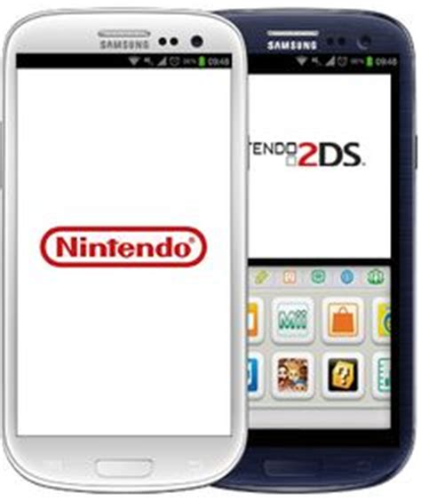 2ds emulator android nintendo ds on xbox 360 nintendo 3ds and xbox 360