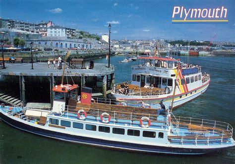 princess boats plymouth plymouth boat cruises