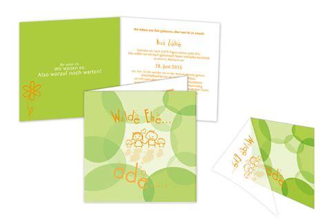 Hochzeitseinladungen Comic by Hochzeitseinladungskarte Wilde Ehe Ade Gr 252 N