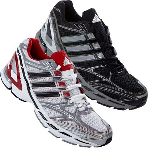 Beli 1 Gratis 1 Celana Jogger Supernova Uk Fit To L Promo Heboh s running shoes adidas supernova sequence 3m outdoor large sizes new ebay