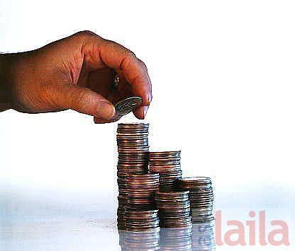 kotak mahindra bank housing loan kotak mahindra bank santacruz east mumbai kotak mahindra bank bank in mumbai