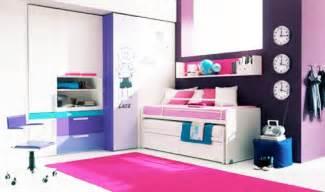 elegant pink and purple bedrooms nice home decorating ideas master bedroom purple bedroom ideas master bedroom home