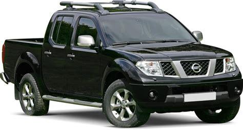 al volante quotazione usato prezzo auto usate nissan navara 2014 quotazione eurotax