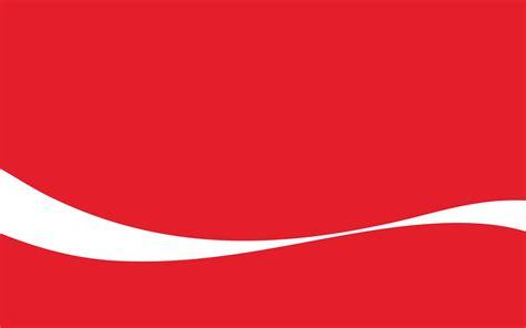 Coca Cola Desktop Backgrounds 8830 Hd Wallpapers Site Coca Cola Backgrounds
