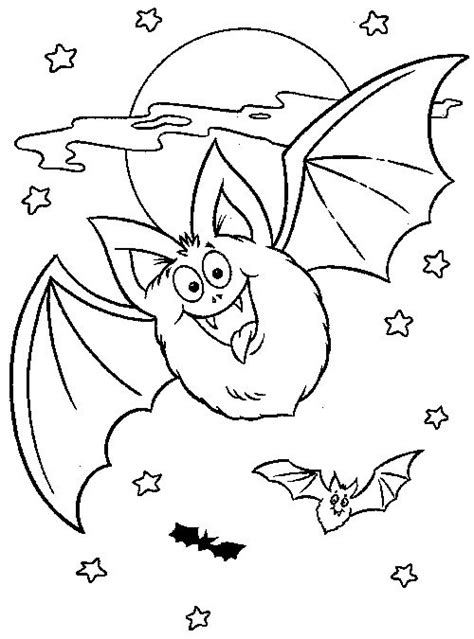 halloween coloring pages pre k best 25 halloween coloring pages ideas on pinterest