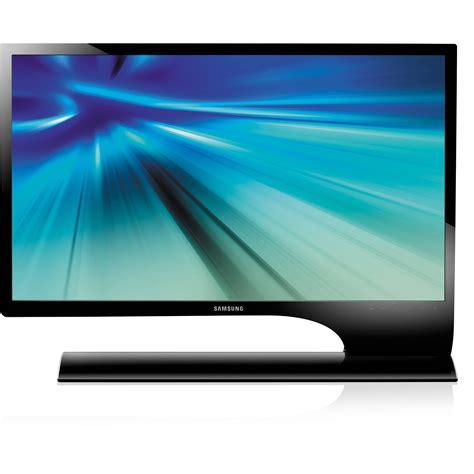 samsung s27b750v 27 0 quot series 7 led monitor s27b750v b h