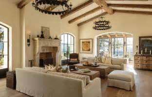 Livingroom In Spanish Living Room In Spanish Style Thementra Com