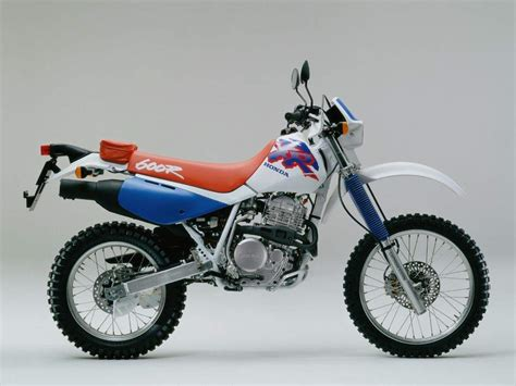honda cr 600 motorcycle honda xr 600r