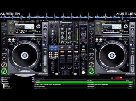 virtual dj full version free download xp virtual dj free download full version 2011 for xp