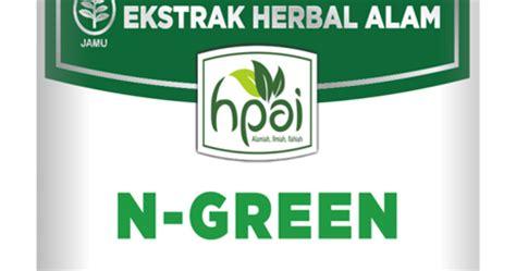 Obat Herbal Penyembuh Katarak obat herbal manjur khasiat dan manfaat sinergi klorofil