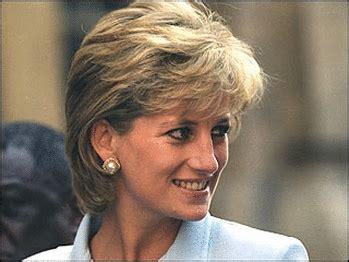 princess diana hairsytle for 50s 57 best cortes de cabello images on pinterest hair cut