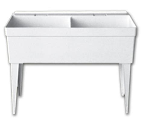 florestone model fm utility sink florestone utility sinks fmd