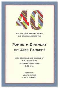 images for adults birthday invitation wording image search results