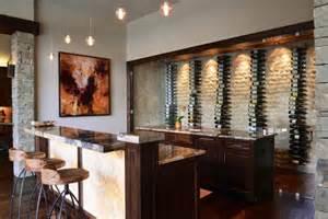 cool basement designs cool basement ideas to inspire your next design project