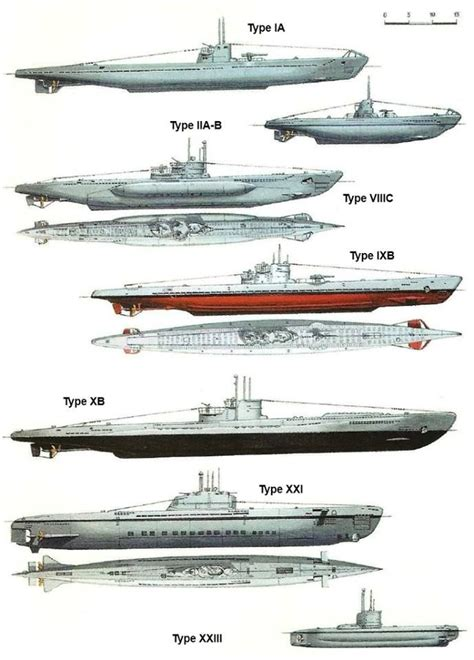 u boat losses by cause 792 best world war two images on pinterest world war two