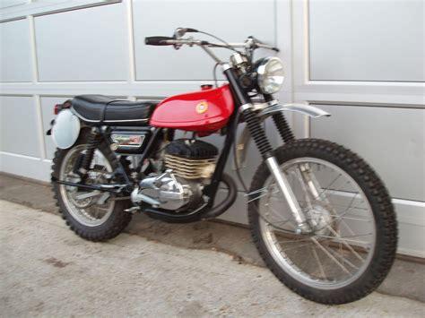 Oldtimer Enduro Motorrad by Motorrad Oldtimer Kaufen Montesa 250 Enduro Moto Huber