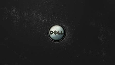 Dell Background Check Dell Wallpapers 33159 1366x781 Px Hdwallsource