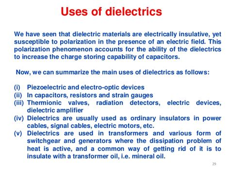 energy of a capacitor in the presence of a dielectric energy of a capacitor in the presence of a dielectric mastering physics 28 images energy of