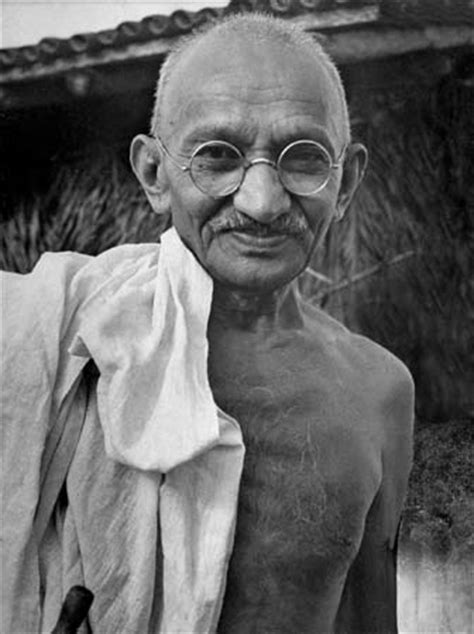 biography for gandhi gandhi mohandas karamchand gandhi 1942 encyclopedia