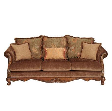 cooper sofa by fairmont fairmont sofa harvey s fairmont corner sofa only 2 and a