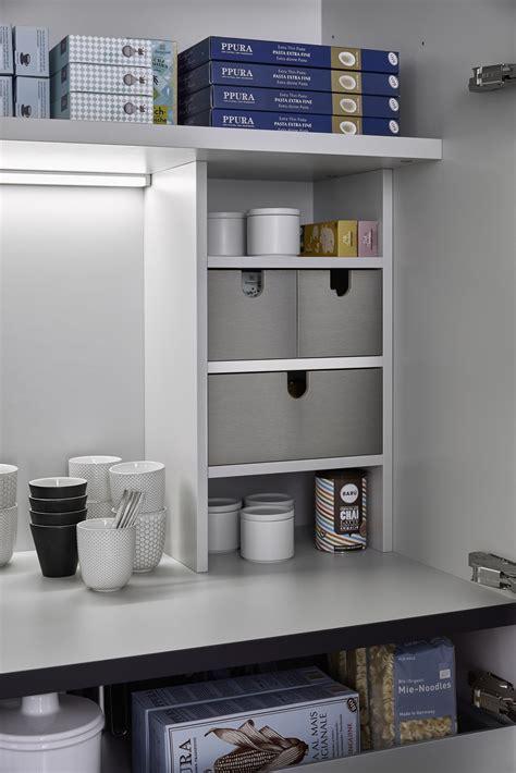 leicht kitchens designer showroom fulham london elan topos concrete kitchens kitchen showroom in fulham