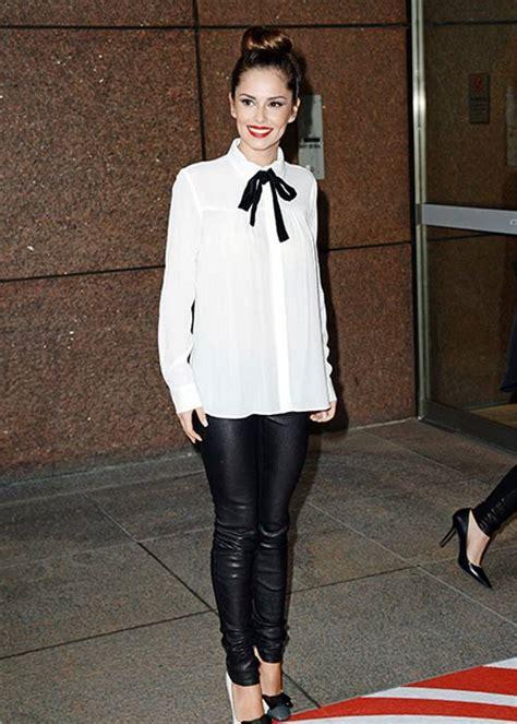Chiffon Bow Blouse chiffon bow blouse blouses galleries