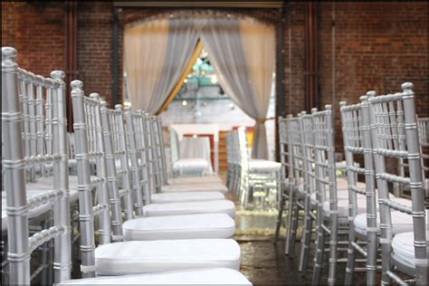 beautiful wedding venues in atlanta ga chiavari chair rental atlanta athens ga augusta wedding