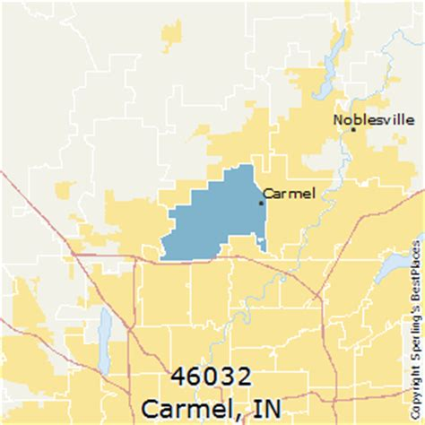 Average Rent By Zip Code best places to live in carmel zip 46032 indiana