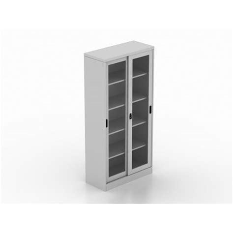 Lemari Arsip lemari arsip modera furniture jakarta