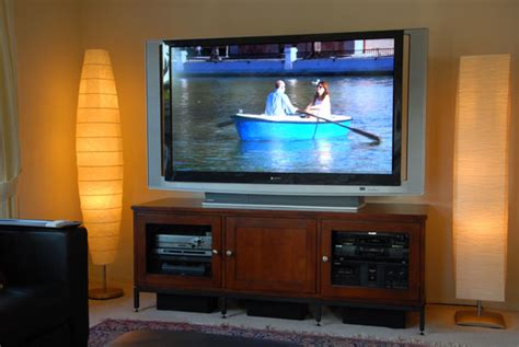 Sony Kds R60xbr1 L by The Sony Kds R60xbr1 Is A Great Buy Right Now High Def Forum Your High Definition Community