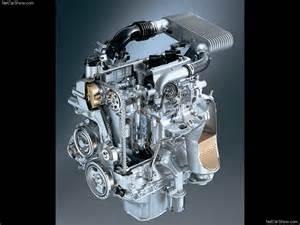 Daihatsu Terios Engine Kp Gasket Daihatsu Yrv K3 Vet Turbo Gasket