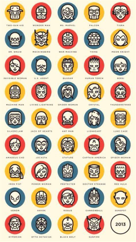 wallpaper iphone 5 avengers marvel faces iphone 5 wallpaper iphone 6 wallpapers