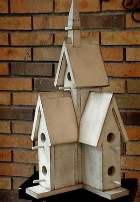 wood crafts patterns wood craft patterns birdhouses and wood crafts on