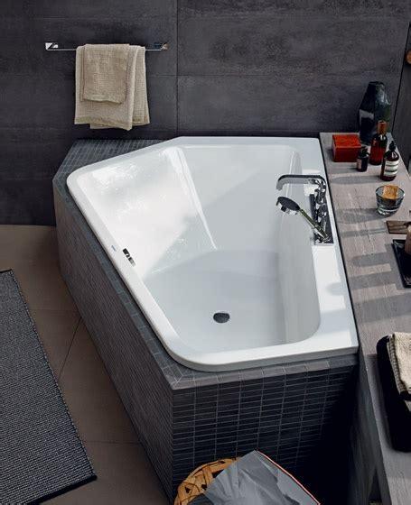 vasca duravit vasca da bagno con idromassaggio paiova 5 duravit