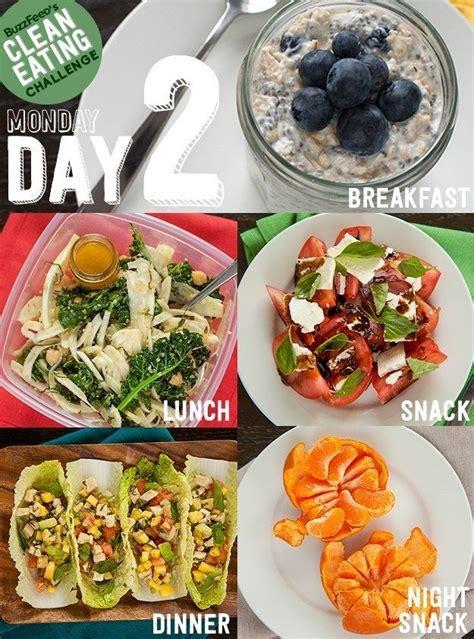 Buzzfeed Two Week Detox Diet by Best 25 2 Week Detox Ideas On Week Detox Plan