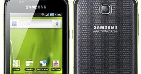 Hp Samsung Murah Canggih asiktau smartphone murah canggih