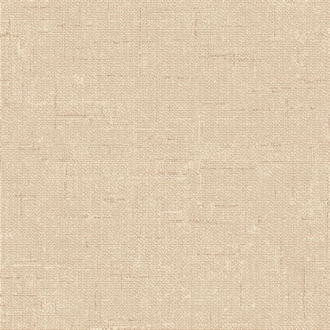 removable wallpaper for textured walls burlap textured natural removable wallpaper by tempaper