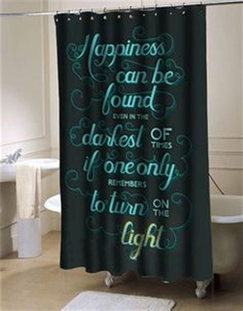 harry potter bathroom accessories the shower curtain for the harry potter bathroom for
