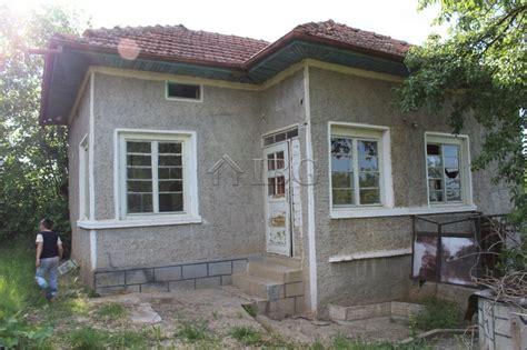 immobilien zum verkauf immobilien zum verkauf villen h 228 user zum verkauf in