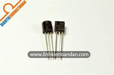 transistor bc547 pnp transistor bc547 pnp 28 images bc547 transistor electronic arduino arduino transistor and
