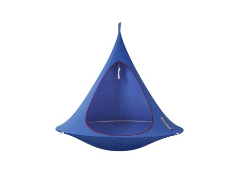cocoon swing tent cacoon hanging outdoor tent chair photos selectism