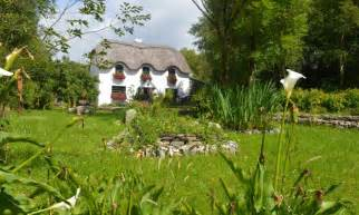lissyclearig thatched cottage lissyclearig thatched cottage b b kenmare co kerry