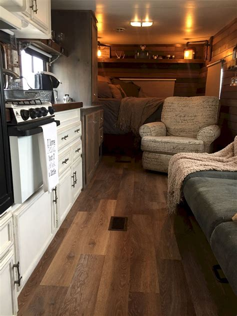 62 and need a makeover cer makeover remodel rv travel trailers hacks ideas 62