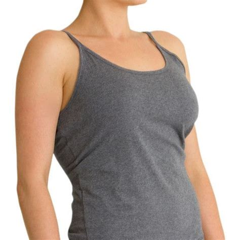 cotton comfort eczema clothing 75 best images about allergy on pinterest celiac disease