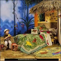 decorating theme bedrooms maries manor jungle theme decorating theme bedrooms maries manor jungle theme