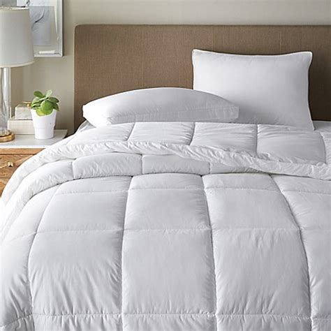 summer weight down alternative comforter lightweight comforter monmouth lightweight comforter