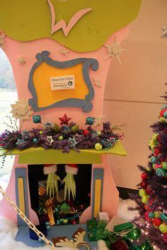 whoville decorations online 1000 images about float ideas on parade floats parade floats and