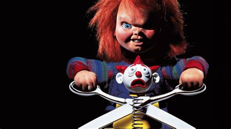 chucky movie based on did you know the movie child s play is based on a real