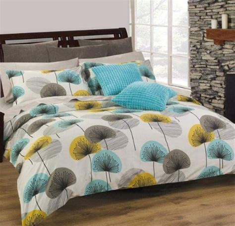 Mid Century Modern Comforter by Fresh Uncategorized The Most Stylish In Addition To