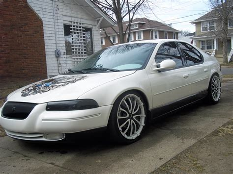 service manual how to tune up 1996 chrysler cirrus service manual how to tune up 1996
